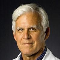 Dr. David Baggett, MD - Summerville, SC - Family Medicine