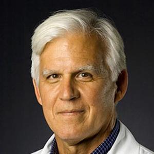 Dr. David J. Baggett, MD - Summerville, SC - Family Medicine