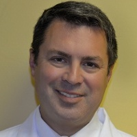 Dr. Spencer Kroll, MD - Morganville, NJ - undefined