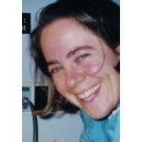 Dr. Erika Schillinger, MD - Palo Alto, CA - undefined