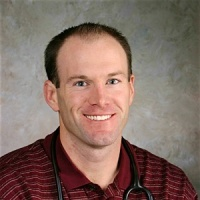 Dr. John Hembry, DO - Waukee, IA - undefined