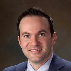 Dr. George Degheim, MD