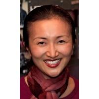 Dr. Annie Sohn, DDS - Seattle, WA - undefined