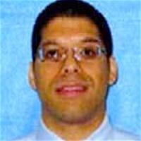 Dr. Rohit Bhasin, MD - Huntersville, NC - undefined