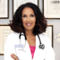 Dr. Robynne K. Chutkan, MD - Chevy Chase, MD - Gastroenterology