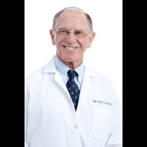 Dr. Thomas D. Burns, MD
