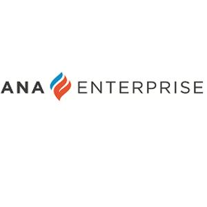ANA Enterprise