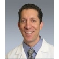 Dr. Todd Goldenberg, MD - Fontana, CA - undefined