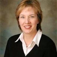 Dr. Sandra Lemming, MD - Houston, TX - undefined