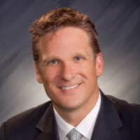 Dr. Thomas Sutton, MD - Provo, UT - undefined