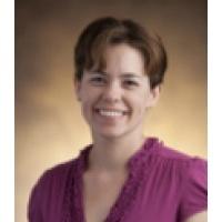 Dr. Rachel Plotnick, MD - Baltimore, MD - undefined