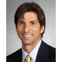 Dr. Suraj Achar, MD - San Diego, CA - undefined