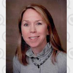Dr. Christina M. Diaz, MD