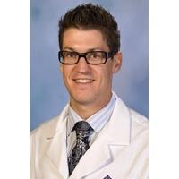Dr  Scott Hamler, Family Medicine - Uniontown, OH   Sharecare