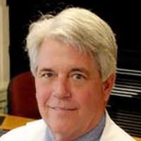 Dr. Robert Bedinger, MD - Richmond, VA - undefined