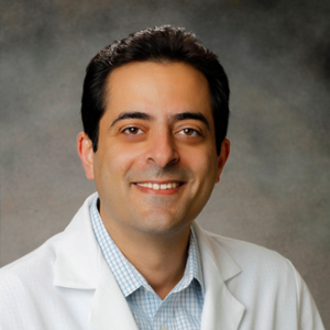 Dr. Ramzi E. Aboujaoude, MD - North Chesterfield, VA - OBGYN (Obstetrics & Gynecology)