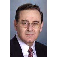 Dr. Zeev Estrov, MD - Houston, TX - undefined