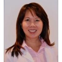 Dr. Elisa Wu, MD - New York, NY - undefined