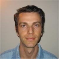 Dr. Tomas Velan, MD - Seattle, WA - undefined