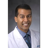 Dr. Anand Joshi, MD - Durham, NC - undefined