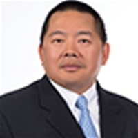 Dr. Trung Tran, MD - Columbia, MO - undefined