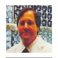 Dr. Timothy Bonsack, MD - Tampa, FL - undefined
