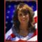 Pam Hays - City, OH - Physical Medicine & Rehabilitation