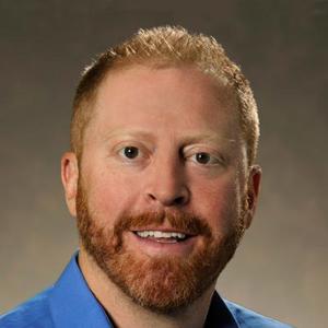 Dr. Gavin W. Sigle, MD