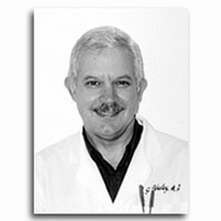Dr. Raymond Wesley, MD - Hendersonville, TN - Dermatology
