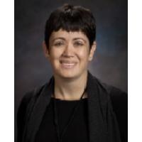 Dr. Christina Kwasnica, MD - Phoenix, AZ - undefined