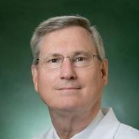 Dr. Clarence Christian, MD - Dublin, GA - Gastroenterology