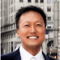 Dr. Robert Lee, MD - South Bend, IN - undefined