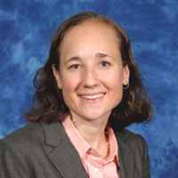 Dr. Stephanie Munns, MD - Erie, PA - undefined