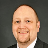 Dr. John Hershman, MD - Plano, TX - undefined