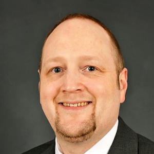 Dr. John E. Hershman, MD