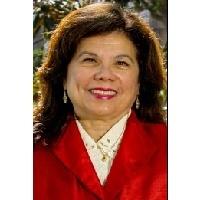 Dr. Yvonne Maldonado, MD - Stanford, CA - undefined