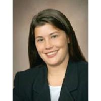 Dr. Allison Dilks, MD - Oil City, PA - undefined