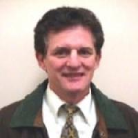Dr. Carl Schwab, MD - Mission Viejo, CA - undefined