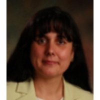 Dr. Maria Steans, MD - El Paso, TX - undefined