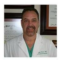 Dr. Alex Ferro, MD - Miami Beach, FL - undefined
