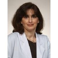 Dr. Medina Dadurian, DMD - Paramus, NJ - undefined