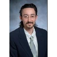 Dr. Stephen Bai, MD - Dearborn, MI - undefined