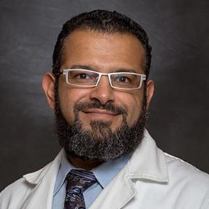 Dr. Islam M. Tafish, MD