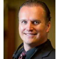 Dr. John Bender, MD - Fort Collins, CO - undefined