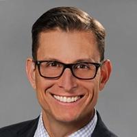 Dr. Matthew Metz, MD - Parker, CO - undefined