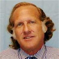 Dr. Howard Diamond, MD - St Petersburg, FL - undefined