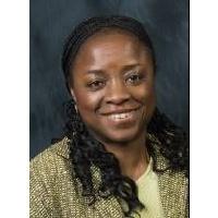 Dr. Elizabeth Odumakinde, MD - Concord, CA - undefined