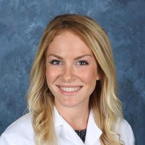Dr. Alisha F. Pineiro, DO