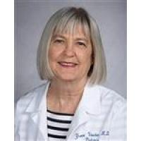 Dr. Yvonne Vaucher, MD - San Diego, CA - Pediatrics