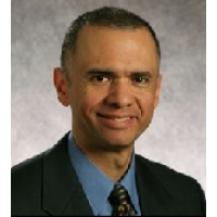 Dr. Yves Lefranc, MD - Clackamas, OR - Family Medicine